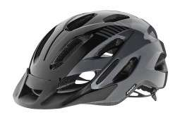 Giant Prompt Helmet Black-Grey