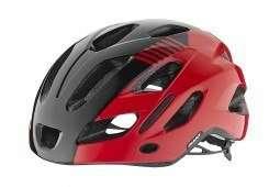 Giant Prompt Helmet Red-Black 800000998 1