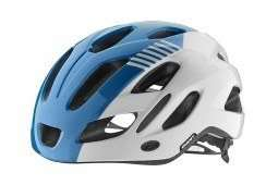 Giant Prompt Helmet White-Blue 800000999 1