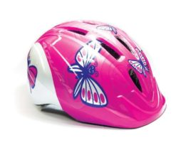 Helmet Adura J6 Butterfly