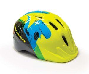 Helmet Adura J6 Dino