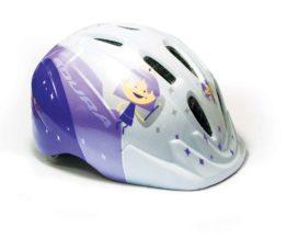 Helmet Adura J6 Fairy