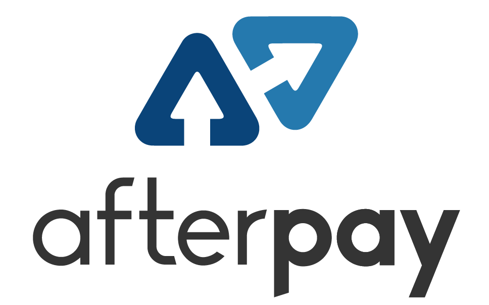 Micro Scooters AfterPay