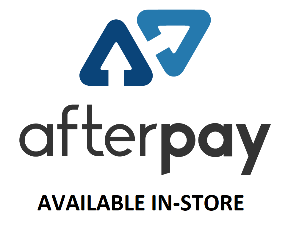 Giant Bicycles Afterpay