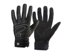 Giant Chill Cold Weather Gloves