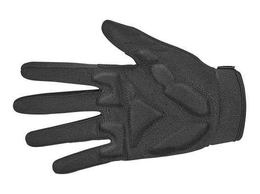 Giant-Rival-Long-Finger-Glove-back