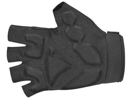 Giant-Rival-Short-Finger-Glove-back