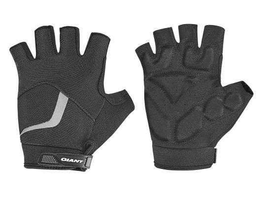 Giant Rival Short Finger Gloves