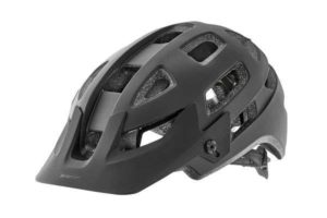 Giant Rail SX MIPS Matte Black