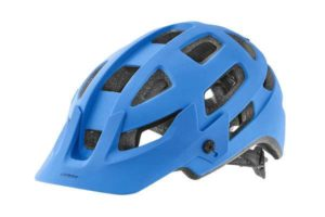 Giant Rail SX MIPS Matte Blue