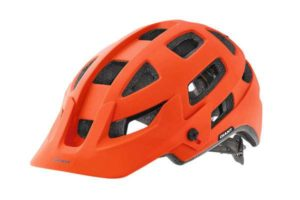 Giant Rail SX MIPS Matte Orange
