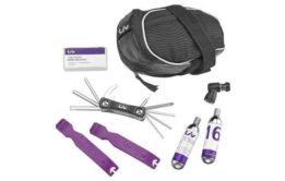 Liv Quick Fix Combo Compress Kit