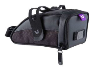 Liv Vecta Seat Bag Medium