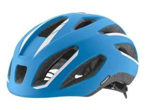 Giant Strive Helmet Cyan Blue