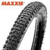 Maxxis Aggressor MTB Tyre