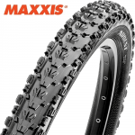 Maxxis Ardent MTB Tyre - 27.5 x 2.25 TR EXO