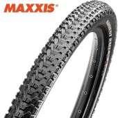 Maxxis Ardent Race MTB Tyre