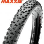 Maxxis Forekaster MTB Tyre - 27.5 x 2.35 TR EXO