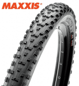 Maxxis Forekaster MTB Tyre