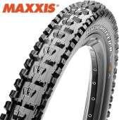 Maxxis High Roller II MTB Tyre