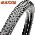 Maxxis Ikon MTB Tyre - 27.5 x 2.35 TR EXO 3C