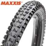 Maxxis Minion DHF MTB Tyre - 29 x 2.50 TR EXO WT
