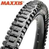 Maxxis Minion DHR II MTB Tyre