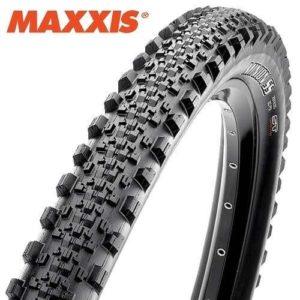 Maxxis Minion SS MTB Tyre