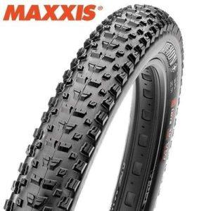 Maxxis Rekon MTB Tyre