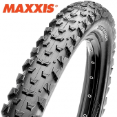 Maxxis Tomahawk MTB Tyre
