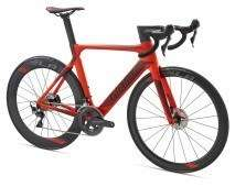 2018 Giant Propel Adv Disc | Giant Bikes Perth