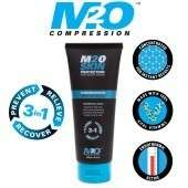 M2O Anti-Chafe Cream