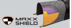 Maxxis Re-Fuse Maxx Shield