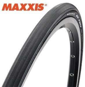 Maxxis Re-Fuse Road Tyre