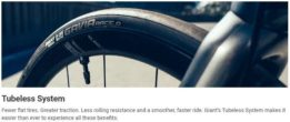 tubeless-system