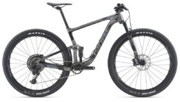 2019 Giant Anthem Advanced Pro 29er 1