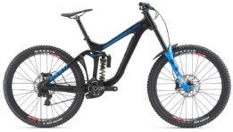 2019 Giant Glory Advanced 0