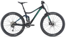 2019 Liv Embolden 2 | Ladies Mountain Bike