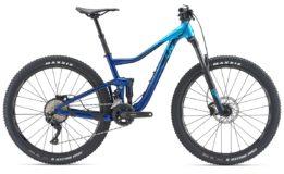 2019 Liv Pique 2 | Ladies Mountain Bike