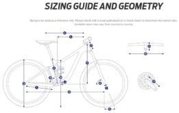 giant-size-guide-and-geometery-dual-suspension