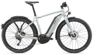 2019 Giant Quick E Plus | E-Bikes Perth