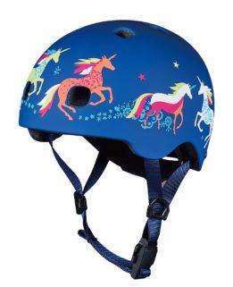 Micro Helmet Unicorn XS
