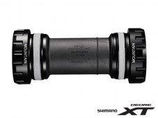 BB-MT800 Bottom Bracket XT 68/71mm | IBBMT800B