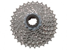 CS-HG50 Cassette 11-36 Deore 10 Speed | ICSHG5010136