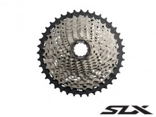 CS-M7000 Cassette 11-42 SLX 11 Speed | ICSM7000142