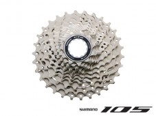 CS-R7000 Cassette 12-25 105 11 Speed | ICSR700011225