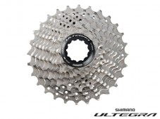 CS-R8000 Cassette 11-25 Ultegra 11 Speed | ICSR8000011125