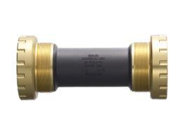 SM-BB80 Bottom Bracket Saint 135 for 68/73mm BB | ISMBB80B