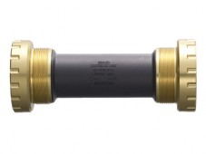 SM-BB80 Bottom Bracket Saint 150 for 83mm BB | ISMBB80D