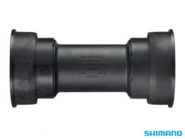 SM-BB92 Bottom Bracket Dura Ace Press Fit 41mm Diameter | ISMBB9241B